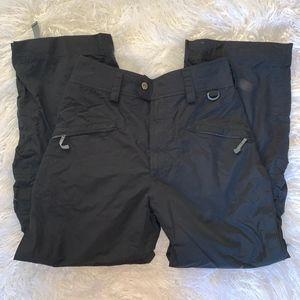 Helly Hansen Ski Pants